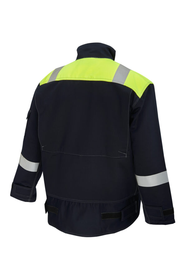 ProGARM 5808 Arc Flash Jacket