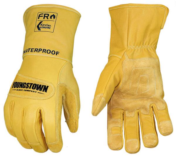 ProGARM-2678-Arc-Flash-Gloves