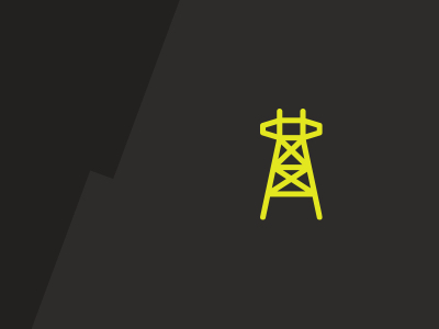 PowerGeneration-400x300