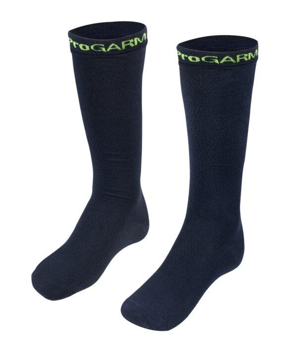 fr compression socks - ProGARM 2101