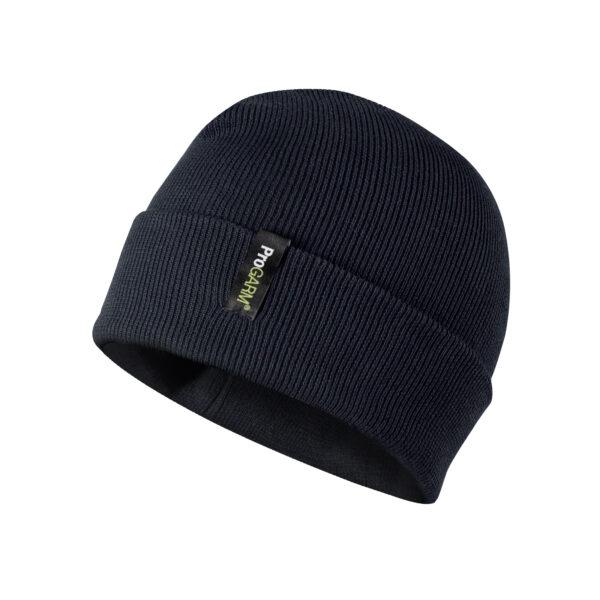 Fr Beanie Hat