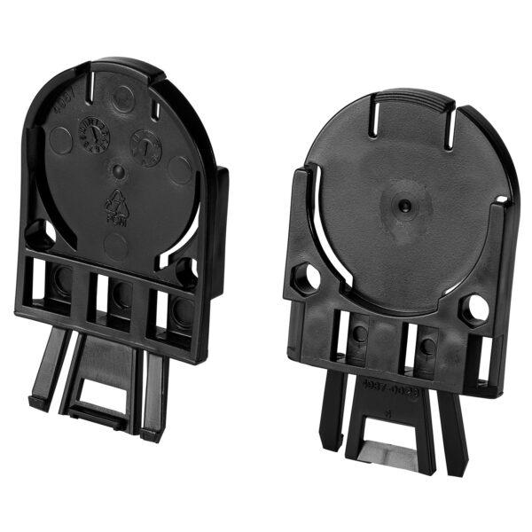 2682-zone-ear-defender-adaptors