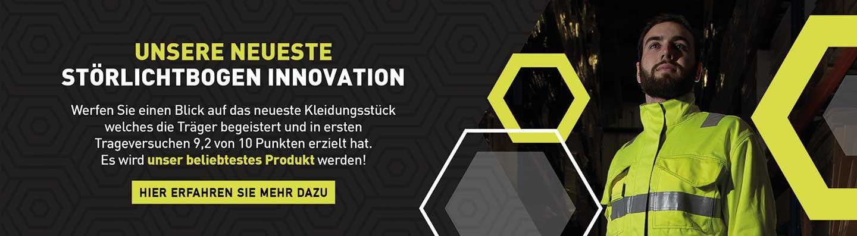 arc-flash-innovation-home-banner-de