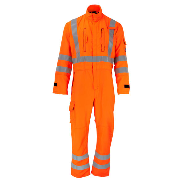 4693-hi-vis-arc-coverall-front